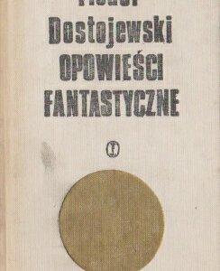139233