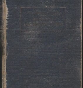 139282
