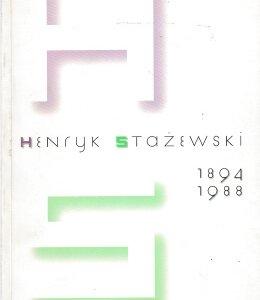 205386