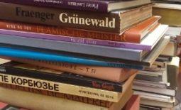 Czy książki należy kochać?