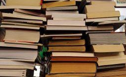 Nowe książki w katalogu