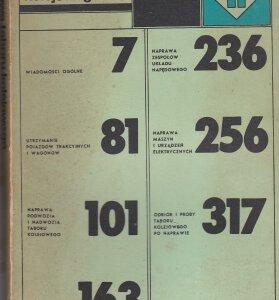 146127