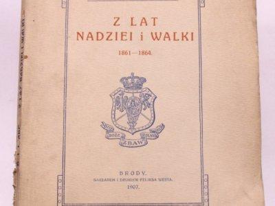 Anc-Z-LAt-NAdziei