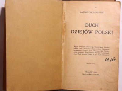 Chloniewski-Duch-dziejow04
