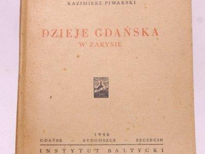 Piwarski-Dzieje-Gdanska