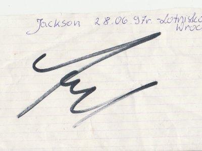 jackson-aut