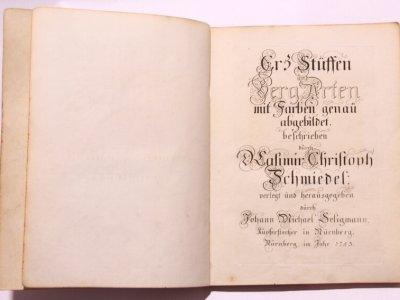 schmiedel04