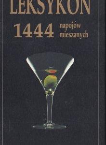 149269