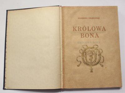 chledowski-krolowa-bona03