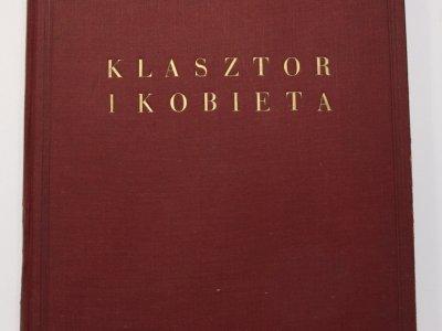 wasylewski-klasztor-i-kobieta01